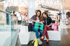 Retailers: Gen Z Values Brick and Mortar Stores More Than You Think