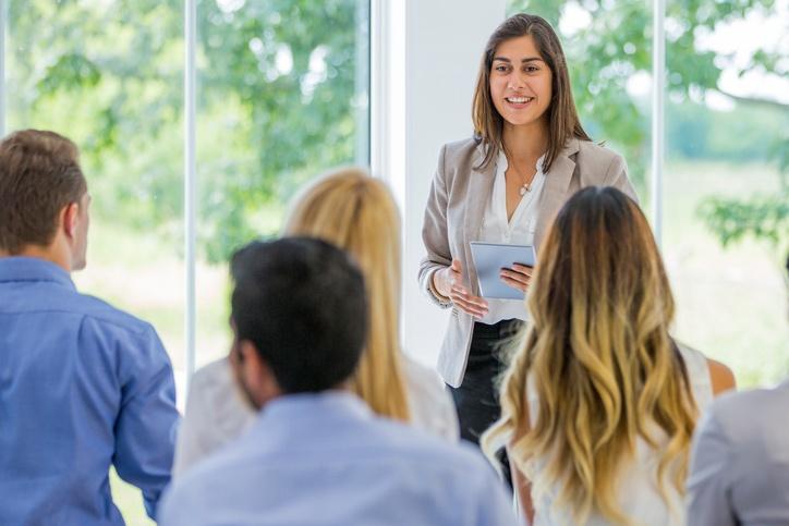 leadership skills in retail