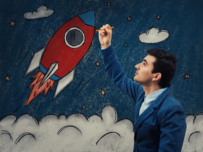 how to skyrocket sales