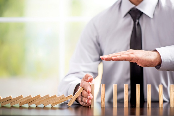 retail manager training program pitfalls