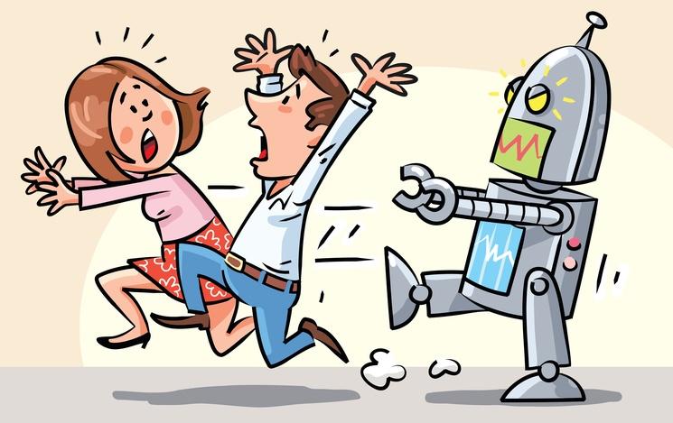 iStock-696177958-robot