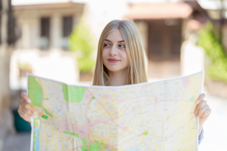 iStock-943746338-roadmap