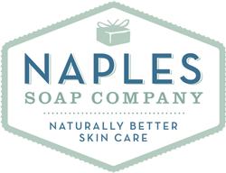 Naples Logo