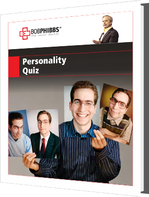 personality-quiz