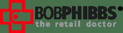 Bob Phibbs The Retail Doctor