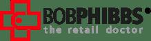 Bob Phibbs Retail Doctor Logo