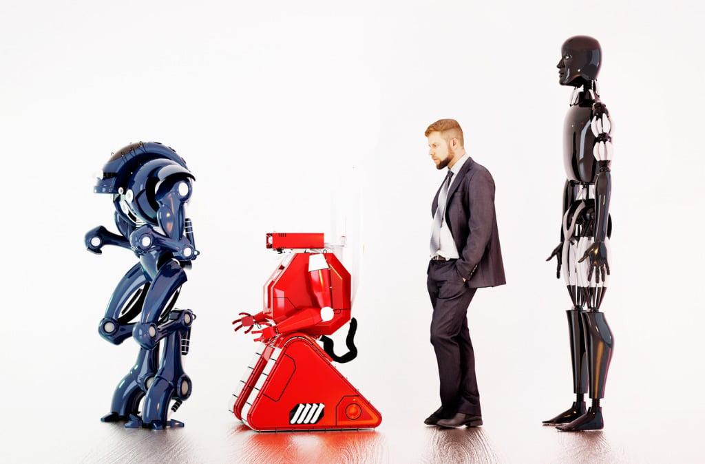 robot-job