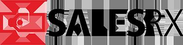 salesrx-376x94-1