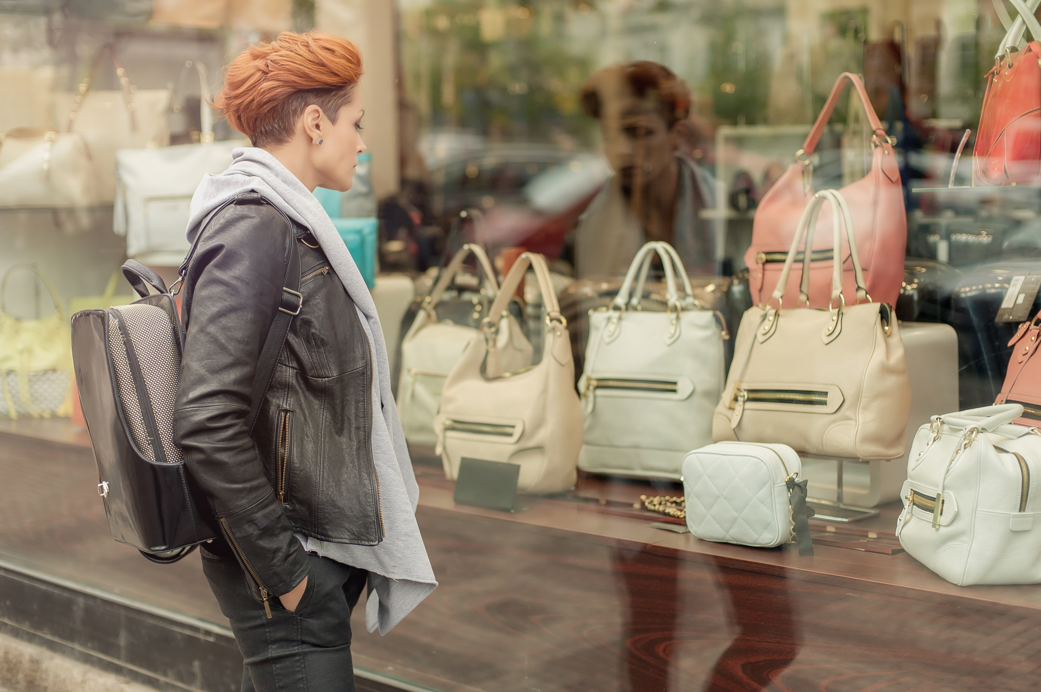 Visual Merchandising: 12 Insights How To Merchandise Your Store