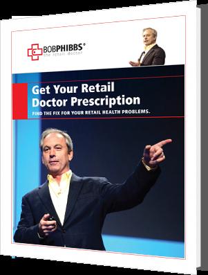 get-your-retail-doctor-prescription.png