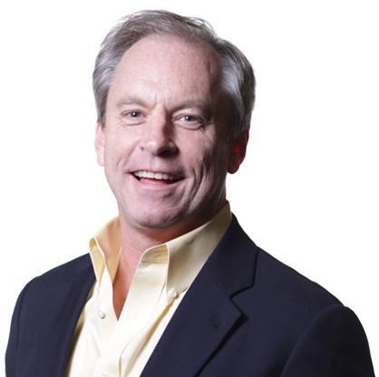 Retail Doctor CEO, Bob Phibbs