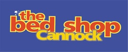 the-bed-shop-cannock