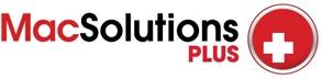 Mac Solutions +
