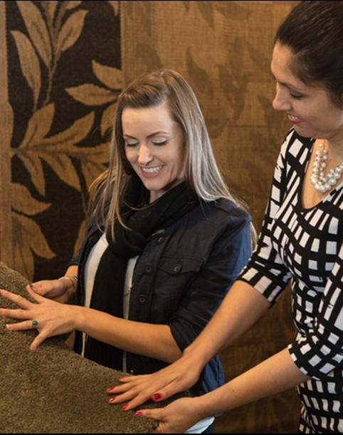 Retail Sales Training Online   Retail 101