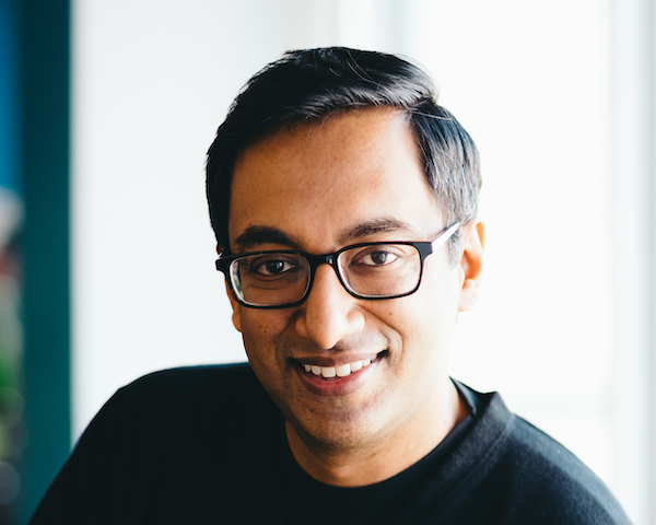 Episode 210: Apu Gupta, CEO Curalate | Social Commerce Mistakes and Opportunities