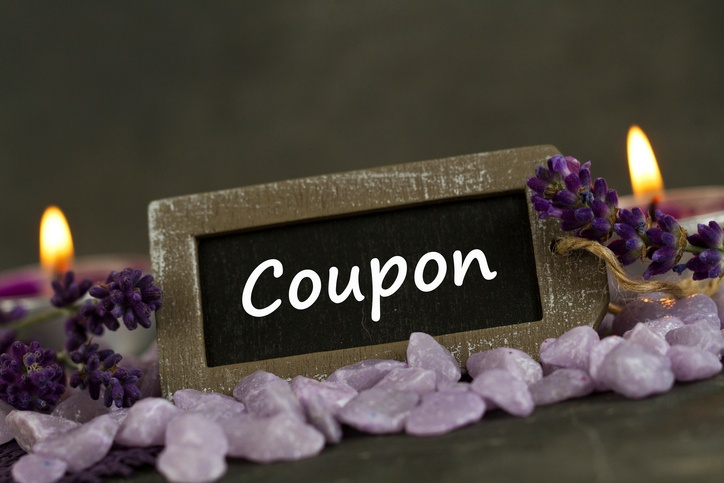 7 Reasons Discounts and Coupons Shouldn't Be Used For Your Retail Marketing