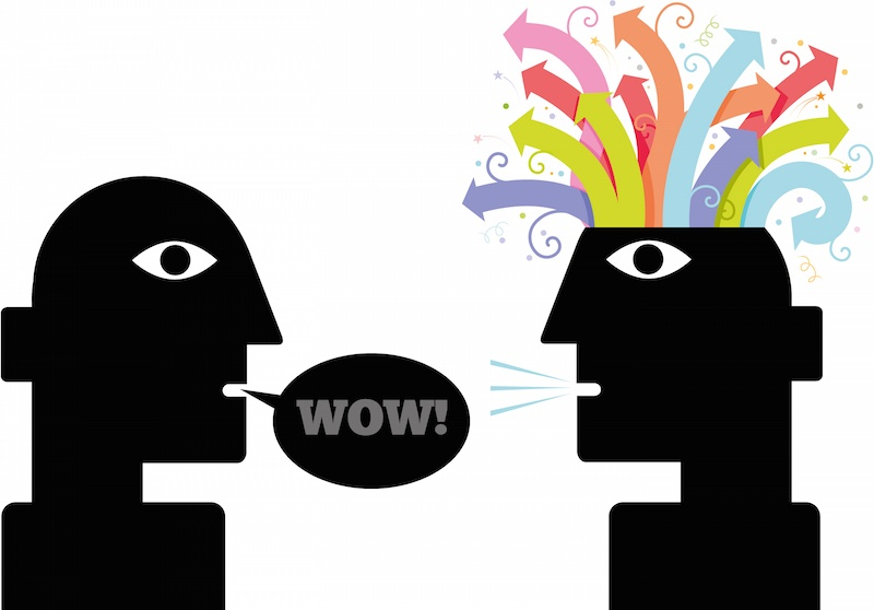 How To Engage Retail Customers Begins With A Wow Moment