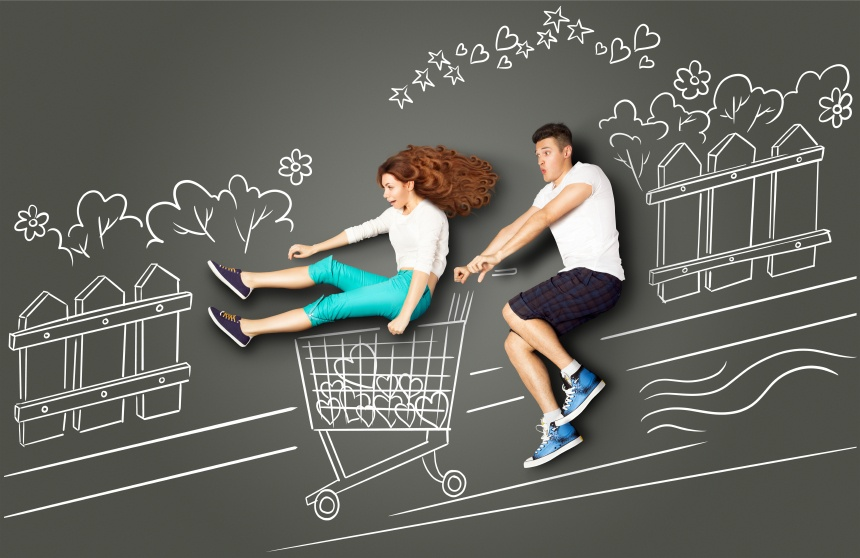 How Retailers Can Using Analytics To Build HIgher Converting Websites