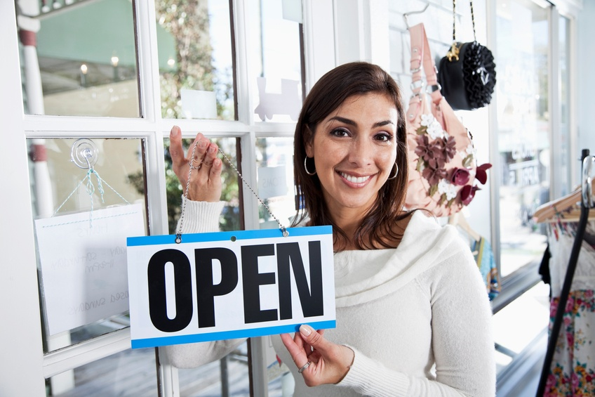 8 retail sales strategies for success