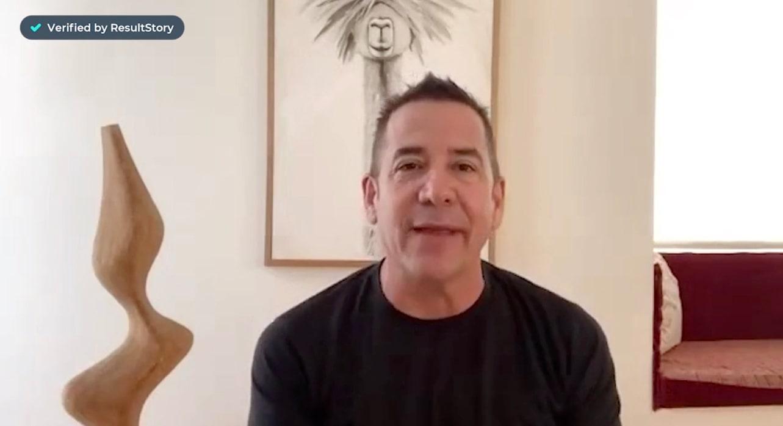 happy_customer_video-slider-1-min