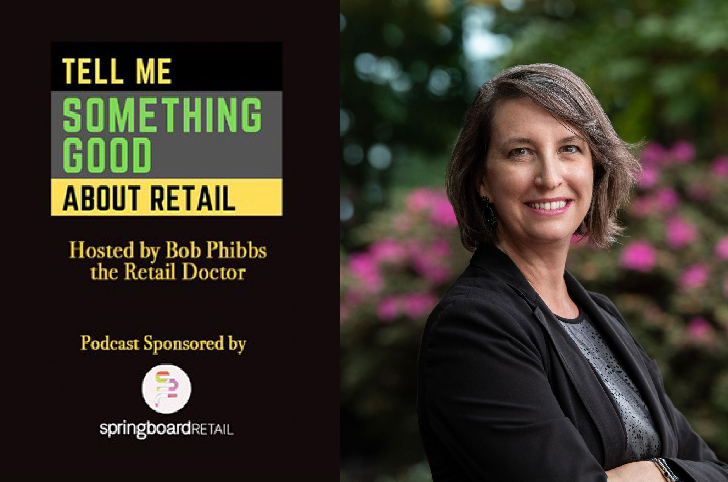 Retail Podcast 411: Nikki Baird on Reopening Safely and Sanely