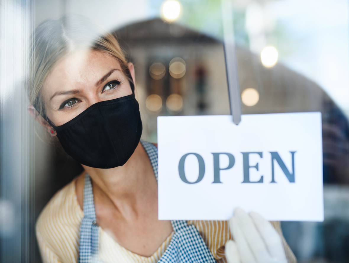 How To Attract Customers To Your Retail Store In 9 Easy Steps