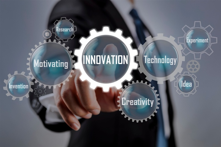 iStock-698338060-innovation