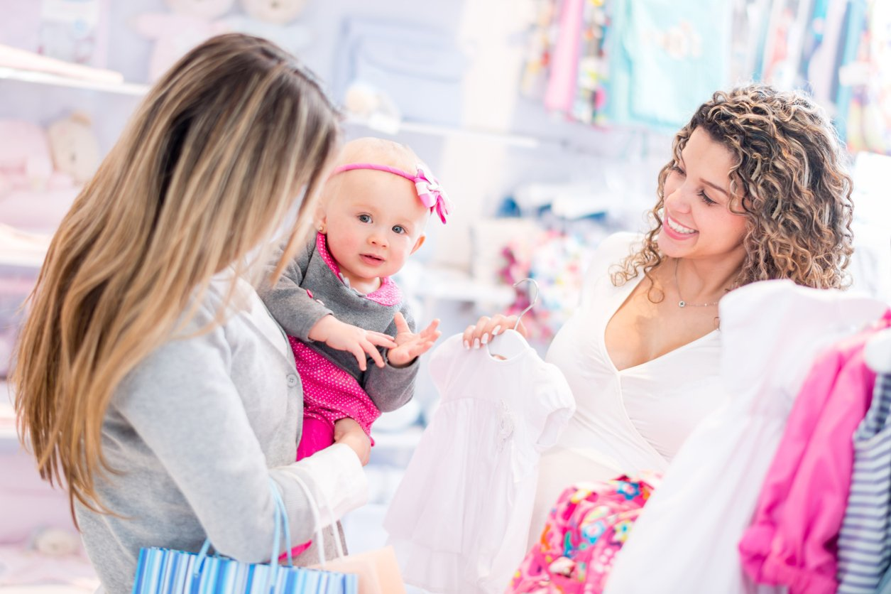 How To Get Higher Retail Sales: Suggestive Selling