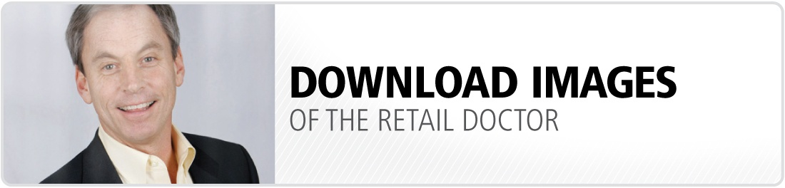 Download Images Of The Retail Doctor