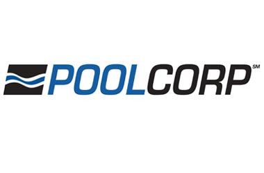 PoolCorp