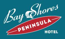 bay-shores-peninsula-hotel