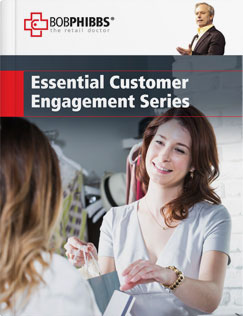 essential-customer-engagement v1.jpg