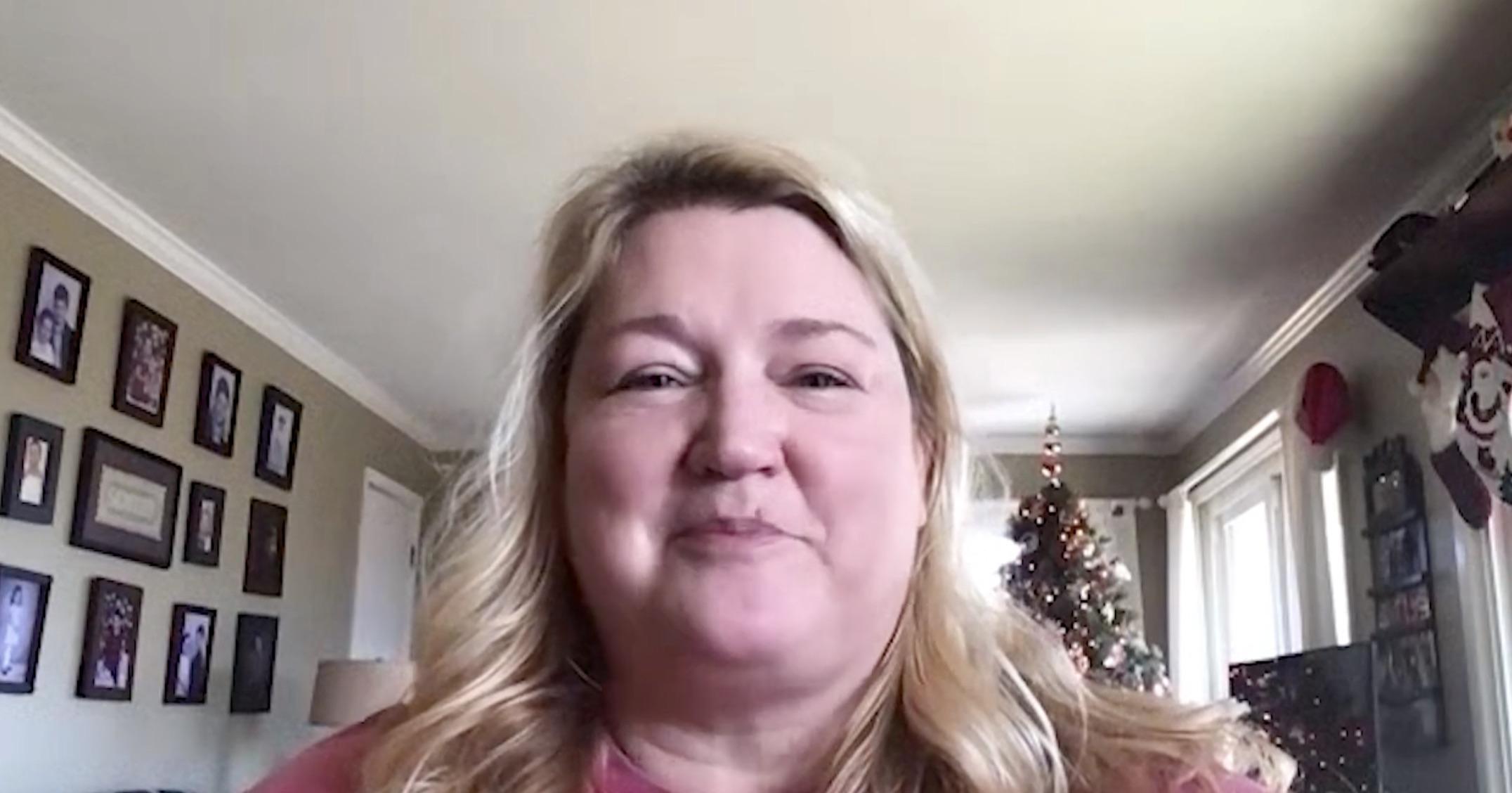 happy_customer_video-slider_2