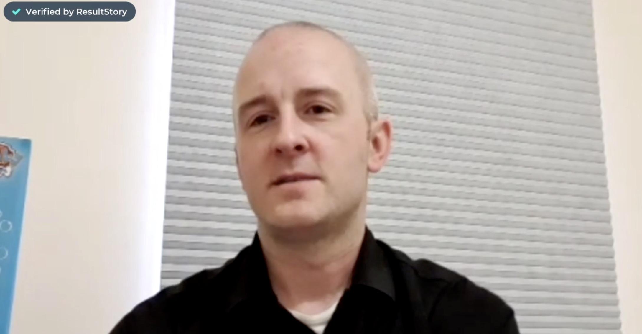 happy_customer_video-slider_5