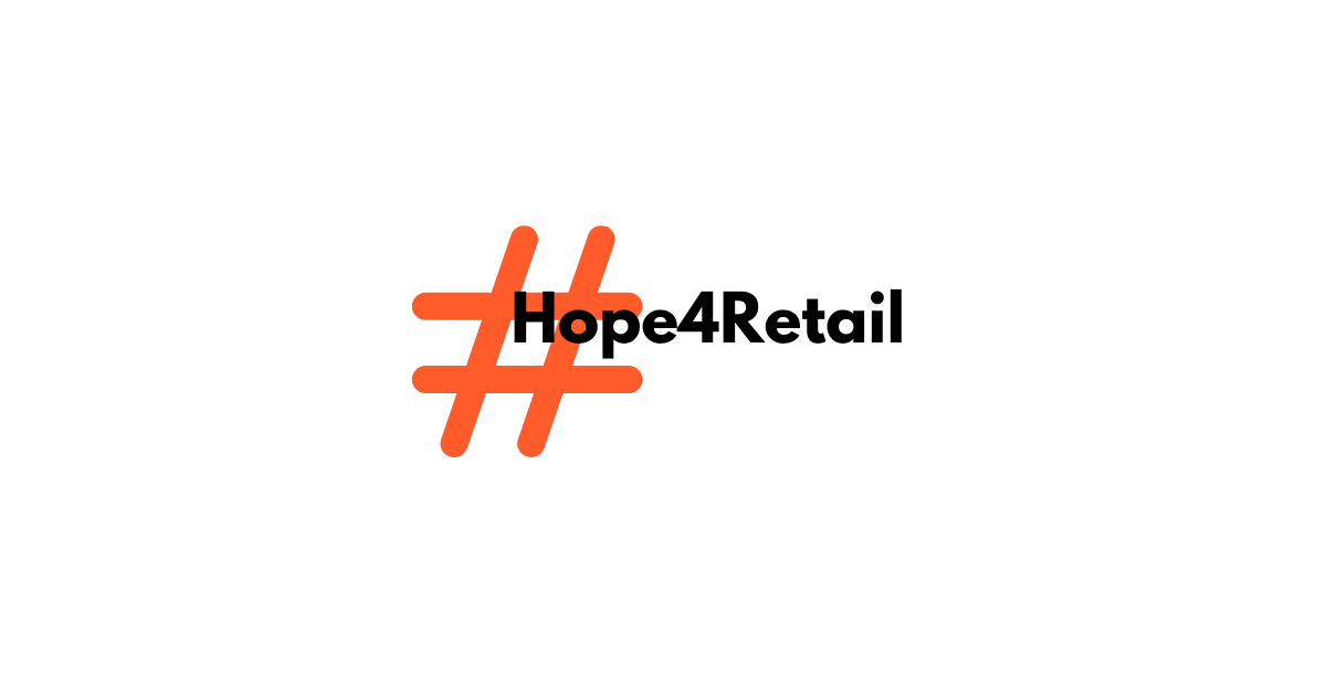 Retail Is Not Dead – Sharing True Stories of Hope For Retail Stores