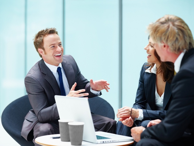 Retail Sales Training Tip: Use Story Selling