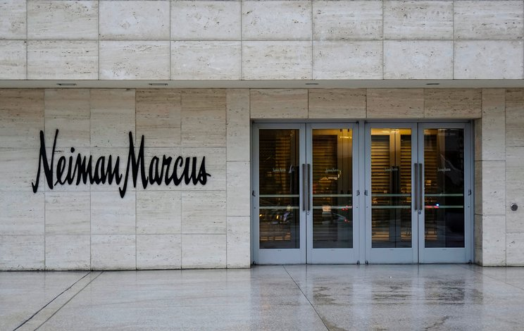 Neiman Marcus Visit Illustrates Why Brick And Mortar Stores Are Losing Money