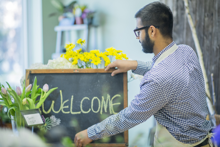What 10 Creative Retailers Are Doing Now to Attract Customers Back to Stores