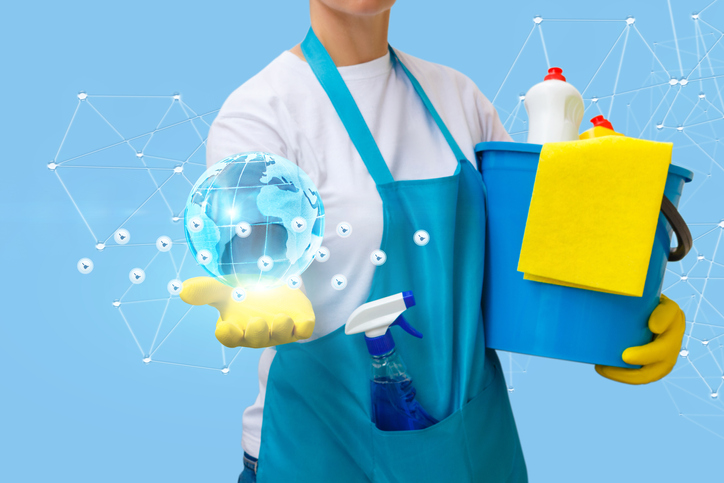 iStock-869405042-clean-2019