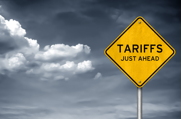 What You As A Retailer Should Do To Deal With Tariffs