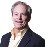 Bob Phibbs, The Retail Doctor
