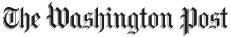 the_washington_post_logo