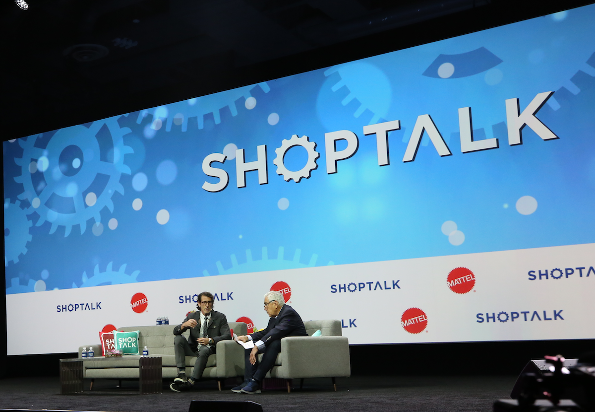 The Future of Retail: 9 Experts Share Insights At Shoptalk 2019